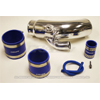 GReddy Suction Intake Pipe - EVO X