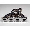 Tomioka Racing Stainless Exhaust Manifold - EVO X
