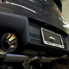 TiTek Titanium Cat-Back Exhaust System - EVO X