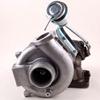 Tomioka Racing TD06-20G Turbocharger - EVO 8/9