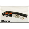 ETS Mitsubishi EVO X Rear Upper Pipe Only