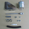 Blitz Up Grade Wastegate Actuator Kit - EVO X
