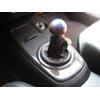 JDP Engineering GSR Carbon Fiber Gear Console Shell - EVO 9