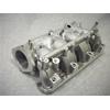 Boomba Racing Hybrid Intake Manifold - EVO X