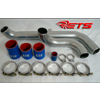 ETS Upper Intercooler Pipe - EVO 8/9