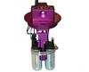 Full Blown Dual Pump - EVO 8/9