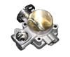 Full Blown Cast 70mm Throttle Body - EVO 8/9