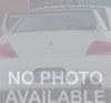 Mitsubishi OEM Shift Lever Assembly- Lancer GTS 2007+