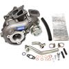 HKS GTII 7460 Sport Turbo Kit - EVO X