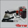 ETS Air Intake System - EVO X