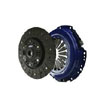 Spec Stage 2 Clutch Kit - EVO X