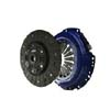 Spec Stage 1 Clutch Kit - EVO 8/9