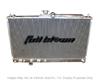 Full Blown Radiator Lancer Evolution 7/8/9
