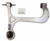 Mitsubishi OEM Rear Suspension Upper Arm RH - EVO 8/9