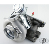 Forced Performance FP JB Black Ported Turbo - EVO IX *Only 1 Left*
