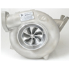 FP ZERO Ball Bearing Turbocharger - EVO 9