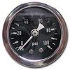 Fuel Pressure Regulator Gauge