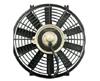 "Full Blown 12"" Electric Fan 12V - EVO 8/9/X"