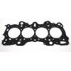 Cometic 85mm Bore .045 inch MLS Head Gasket - EVO 8/9