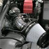 GReddy Air Intake System - EVO X