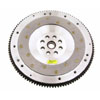 Clutch Masters Aluminum Flywheel - EVO X 5 Speed