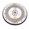 Clutch Masters Aluminum Flywheel - EVO X 5 Speed