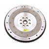 Clutch Masters Aluminum Flywheel - 08-09 Lancer GTS