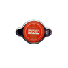 HKS D1 Limited Edition Radiator Cap - EVO 8/9
