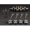 Tomioka Racing Premium Stroker Kit - EVO 8/9
