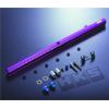 HKS Fuel Rail Upgrade Kit: EVO X