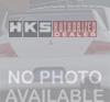 HKS Lower Rubber Coupling - For HKS BOV Pipe Kit