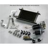 HKS Oil Cooler Kit - EVO X SST Models Only
