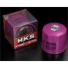 HKS Performance Oil Filter - EVO 8/9/X/Ralliart