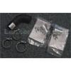 HKS SSQ BOV Recirculation Kit - EVO X