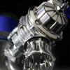 Blitz Venturi Drive Blow-Off Valve Kit - EVO X