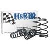 H&R Sport Spring Set - EVO 9 MR Only