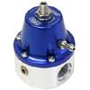 Turbosmart Blue FPR 2000 -8AN