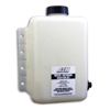 AEM Universal Water/Methanol Injection 1 Gallon Tank Only