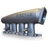 Magnus V5 Cast Aluminum Intake Manifold EVO 8/9