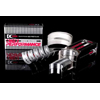 King Rod Bearings - EVO 8/9