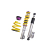 KW Clubsport Coilover Kit - EVO X #35265717