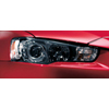 Mitsubishi OEM Left Head Light HID - EVO X