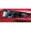 Mitsubishi OEM Right Head Light HID - EVO X