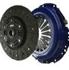 Spec Stage 1 Clutch Kit - 08-10 Lancer GTS 2.4L (non-turbo)
