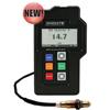 Innovate LM-2 Digital Air/Fuel Ratio Wideband Meter
