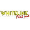 Whiteline Positive Traction Rear Kit - Lancer Ralliart 2009+