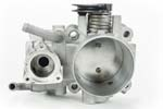 MAPerformance 65mm Ported Throttle Body Upgrade - Evo 8/9
