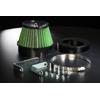 M7 Super Power Flow Filter (Adapter Type) - EVO X