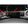 M7 Super Performance Throttle Controller - EVO X