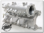 MAPerformance Rev 3 Modified Intake Manifold - Evo 8/9